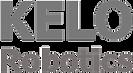 KELO Logo.png