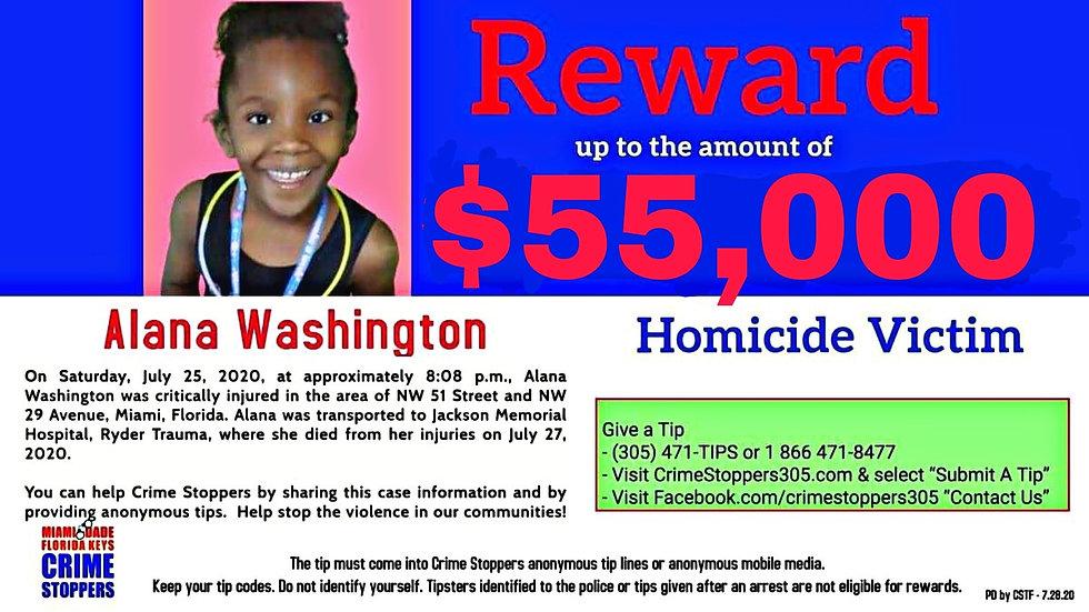 Alana Washington Reward.jpg
