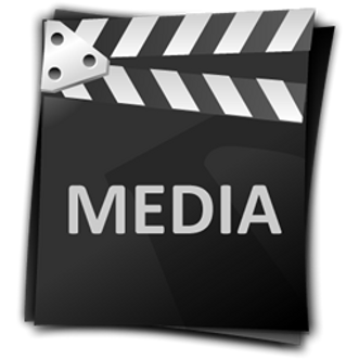 file-media-png-image-royalty-free-stock-