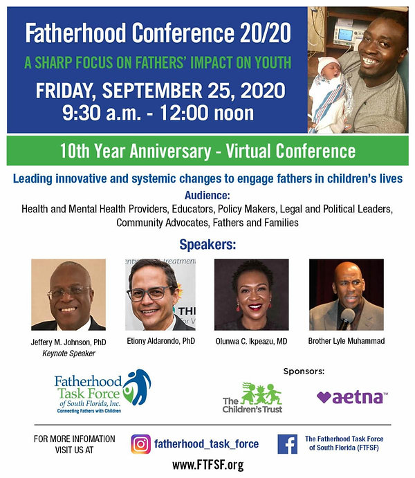 Fatherhood Task Force Flyer.jpg