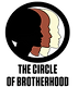 COB Logo PNG2.png