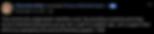 Screen Shot 2020-05-01 at 11.10.22 PM.pn