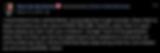 Screen Shot 2020-05-01 at 10.52.41 PM.pn