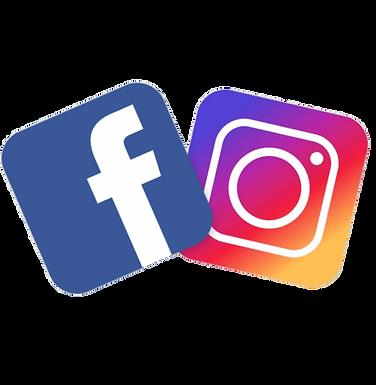 facebook-and-instagram-logo 2.png