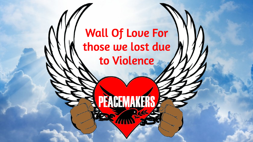 Wall Of Love.png