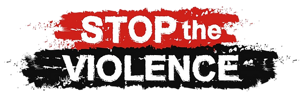 stop-the-violence-sign-vector-6373905-2.