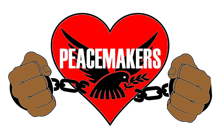 Peacemakers Logo 3.png