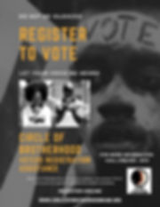 VOTERS REGISTRATION FLYER (5).jpg
