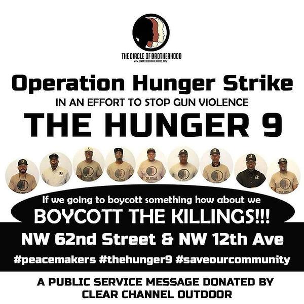 Hunger 9 (2).jpg