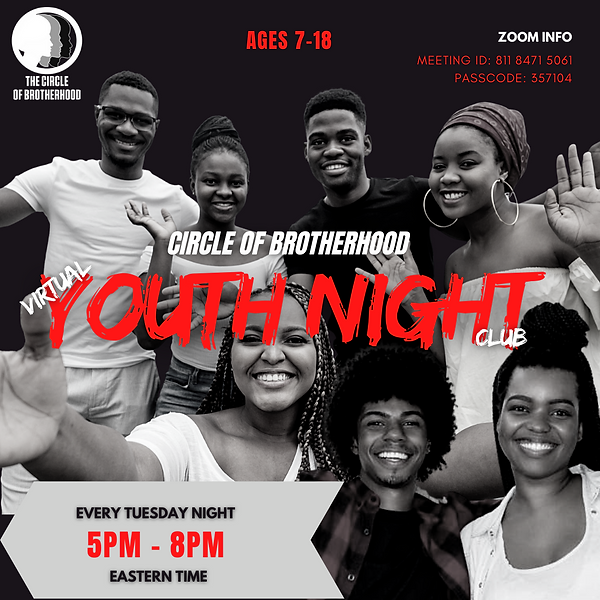Youth Night Flyer.png