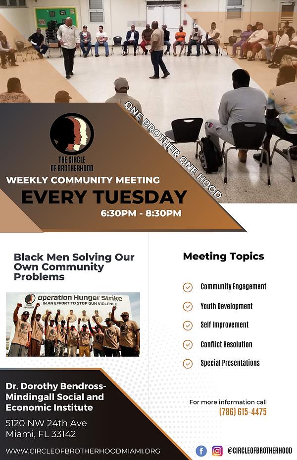 COB Meeting Flyer.png