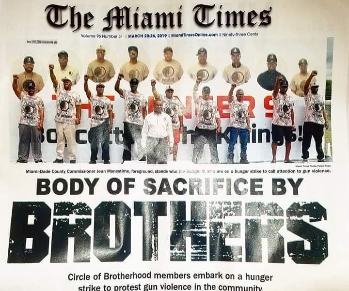 Hunger 9 Miami Times.jpg
