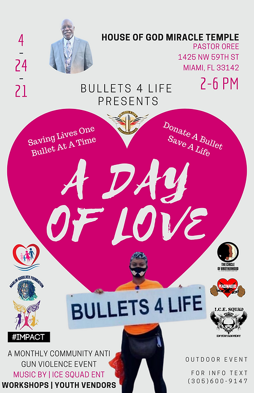 A Day Of Love Flyer.png