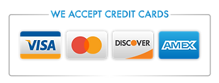 we-accept-credit-cards-png-14.png