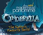 Cinderella WEB image.jpg
