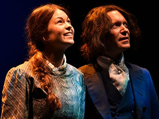 Jane Eyre photo gallery now online!