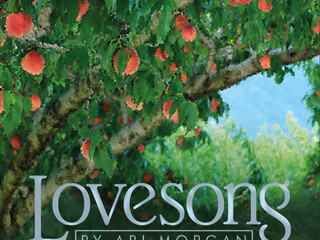 Preview for Lovesong by Abi Morgan
