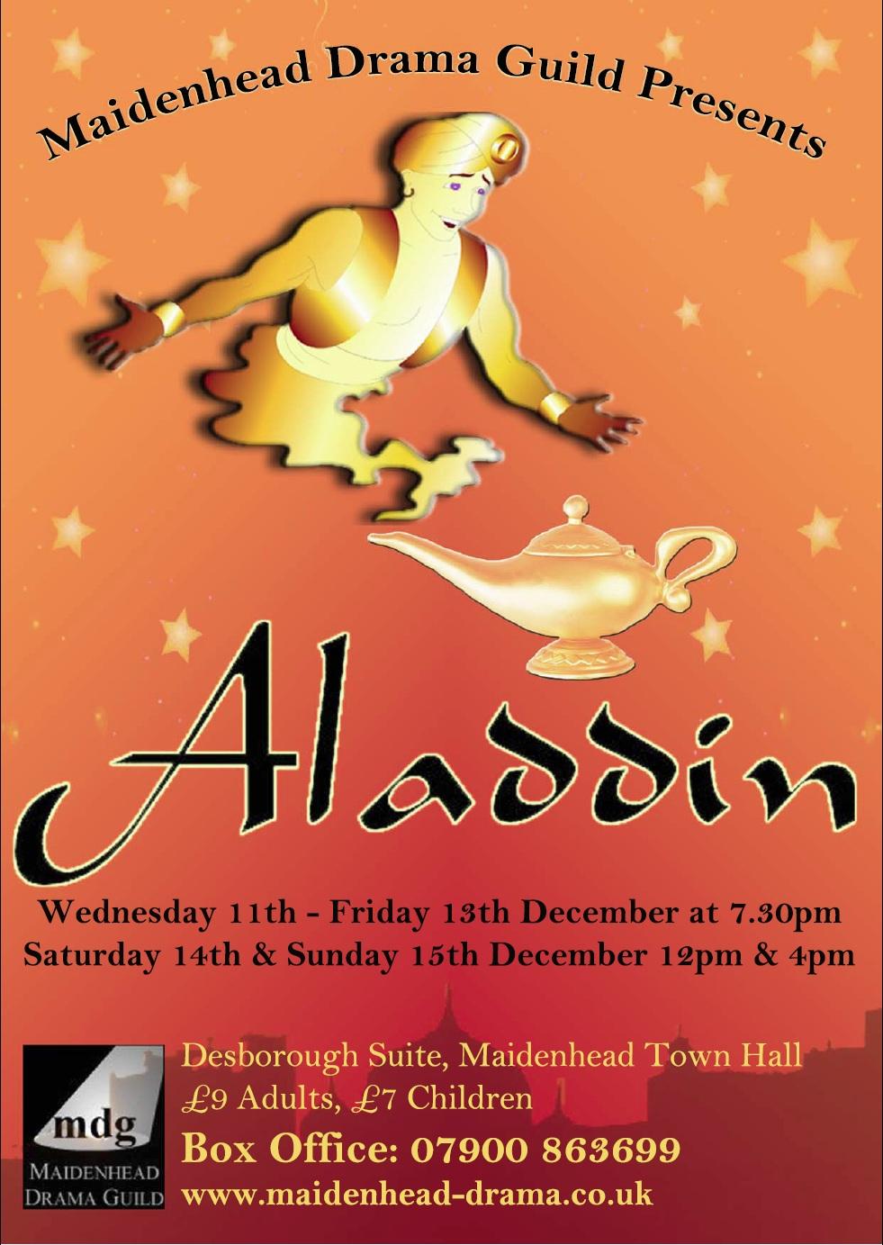 Aladdin flyer front.jpg
