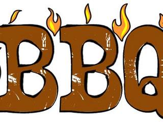 The Journey So Far BBQ