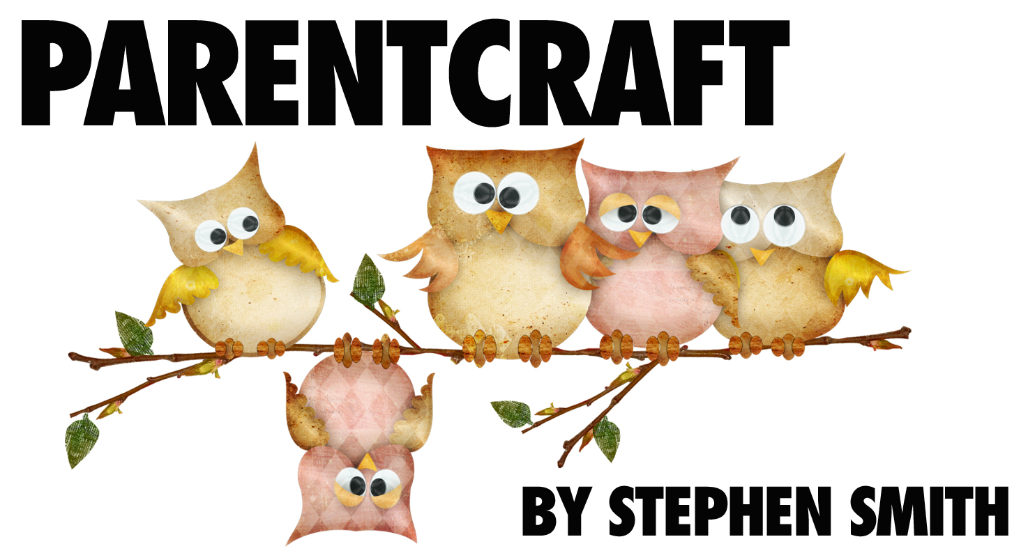 Parentcraft