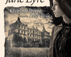 Audition Update for Jane Eyre