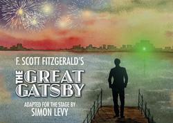 Gatsby Flyer LS A4