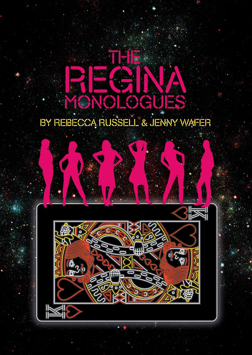 ReginaMonologuesMasterTitleRGB
