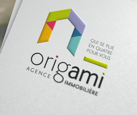 Nom & Logo