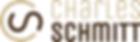 Schmitt_logo_long_coul.png