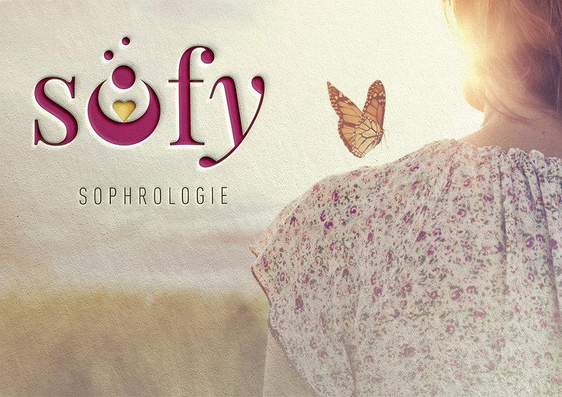 SOfy_sophro2 copie.jpg
