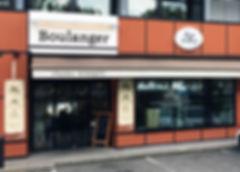 facade-schweitzer.jpg