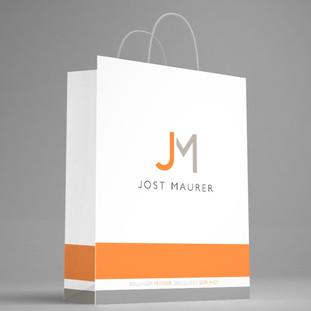 JOST MAURER