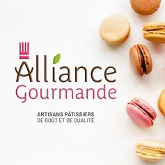 ALLIANCE GOURMANDE
