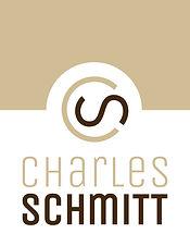 Schmitt_logo_carre.jpg