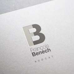 FRANÇOIS BENECH