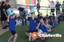 Charleville State Primary School