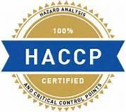 haccp6