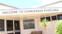 Charleville State High School