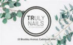 truly-nails-banner_edited.jpg