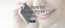 jflifestyles.png