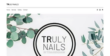 truly-nails.png