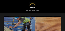 rl-roofing.png