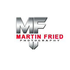 MFP Logo red.png