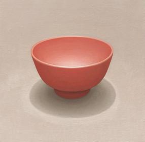Vessel-red