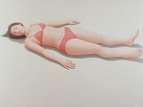 Sunbather 10
