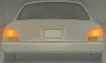 Car (Gray)