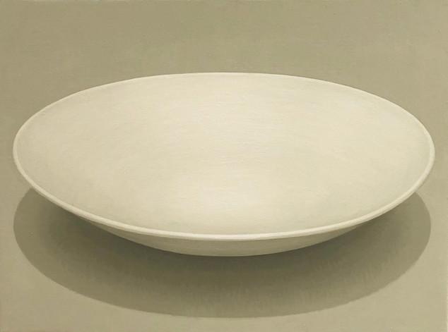 Vessel-white