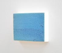 dot (deep-blue)
