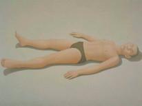 Sunbather 8