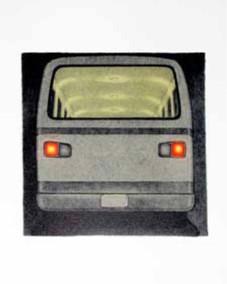 bus2001.jpg